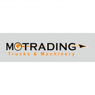 Logo of Motrading
