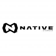 Logo of Native Eyewear
