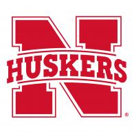 Logo of Nebraska Cornhuskers