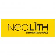 Logo of Neolith