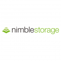 Logo of Nimble Storage