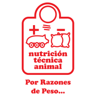 Logo of Nutricion Tecnica Animal