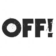 Logo of Off