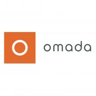 Logo of Omada Health