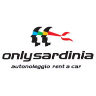 Logo of Only Sardinia Autonoleggio