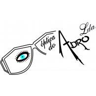 Logo of Optica do Adro