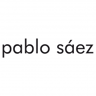 Logo of Pablo Saez