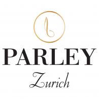 Logo of Parley Zurich