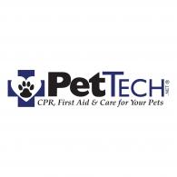 Logo of PetTech.net