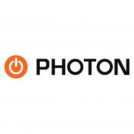 Logo of Photon