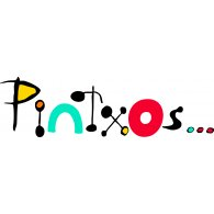 Logo of Pintxos