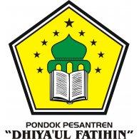 Logo of Ponpes Dhiyaul Fatihin