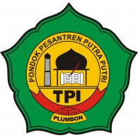 Logo of Ponpes TPI Plumbon