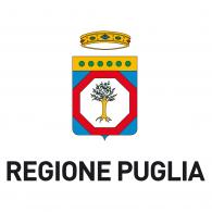 Logo of Regione Puglia