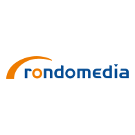 Logo of Rondomedia Marketing & Vertriebs GmbH