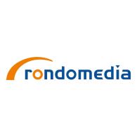 Logo of Rondomedia Marketing & Vertriebs GmbH