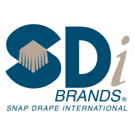 Logo of SDi Brands