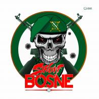 Logo of Sinovi Bosne