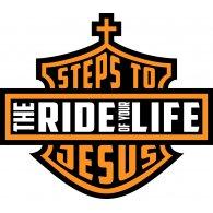 Logo of Steps to Jesus