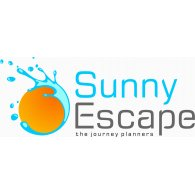 Logo of Sunny Escape