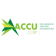 Logo of AccuCorp Australia