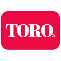 Logo of Toro