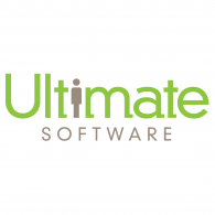 Logo of Ultimate Software