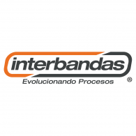 Logo of Interbandas