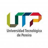 Logo of UTP Universidad Tecnológica de Pereira