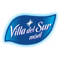 Logo of Villa del sur Movil