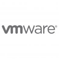 Logo of VMware