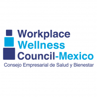 Logo of Workplace Wellness Council Mexico