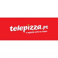 Logo of Telepizza
