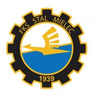 Logo of FKS Stal Mielec