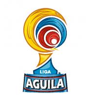 Logo of Liga Águila