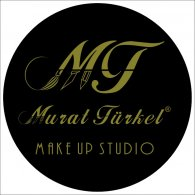 Logo of Murat Turkel