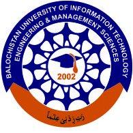Logo of Buitems