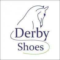 Logo of Derby