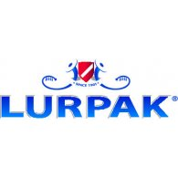 Logo of Lurpak