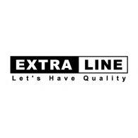 Logo of Extra Line