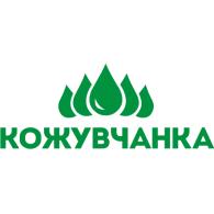 Logo of Кожувчанка