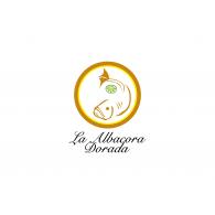 Logo of La Albacora Dorada