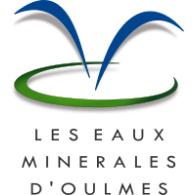 Logo of les Eaux Minérales d'Oulmès