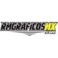 Logo of RM Gráficos MX