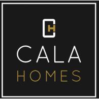 Logo of Cala