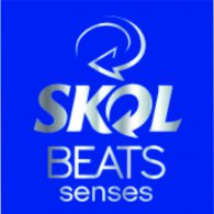 Logo of Skol Beats Sense