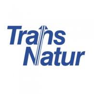 Logo of Transnatur