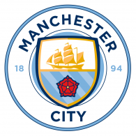 Manchester City Brands Of The World Download Vector Logos And Logotypes