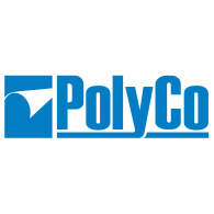 Logo of PolyCo