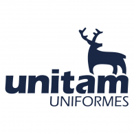 Logo of Unitam